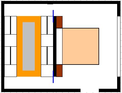 http://www.info-info.nl/inloopkasten/images/ontwerp_inloopkast_4.jpg